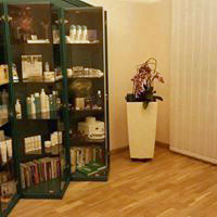 Beauty Salon Janina200