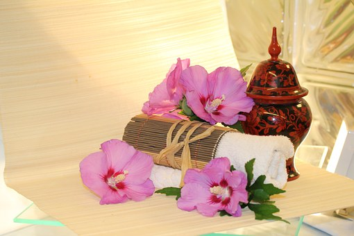 Ayurveda Massage 991406 340